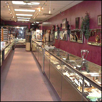 rockford il jewelry concepts cash for gold silver and